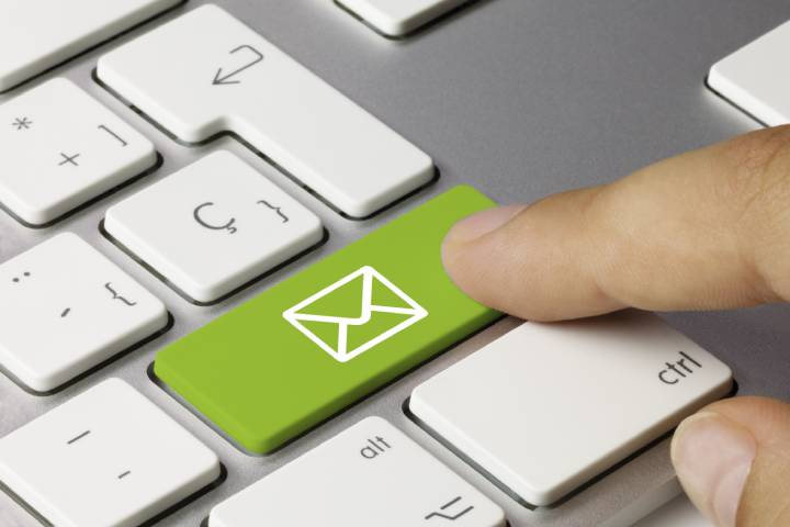 How To Improve Your Email Support For Customers