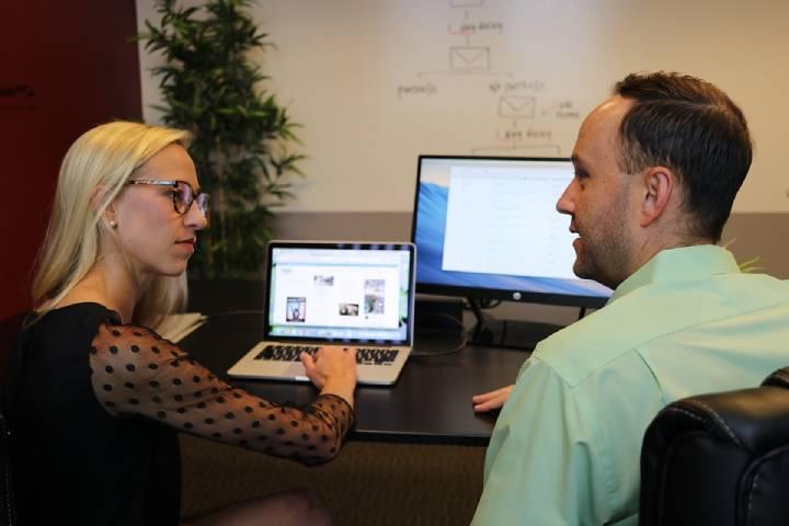 Why Build an In-House Digital Marketing Team
