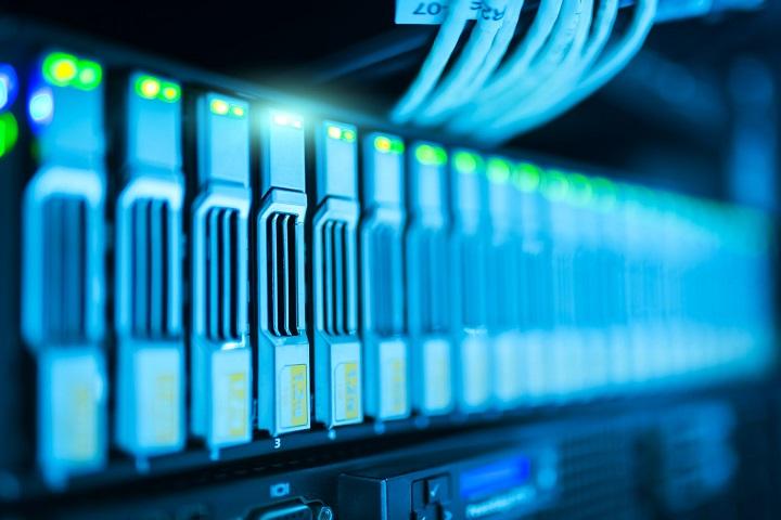 leverage cloud computing benefits