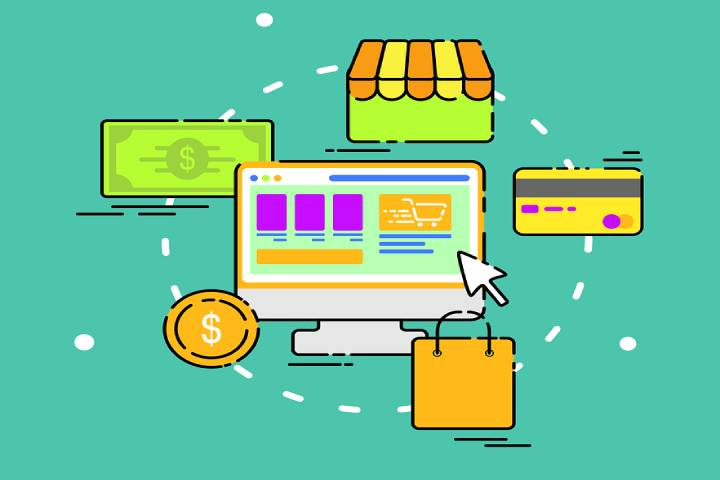 Protecting eCommerce Data from Disaster