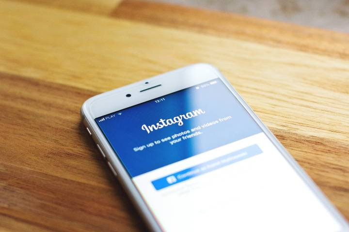 Which is the best way of increasing Instagram followers