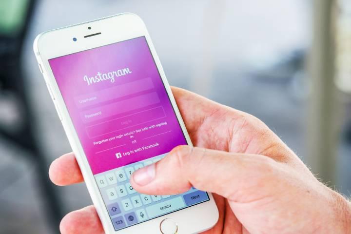 100% Genuine Instagram Followers & Likes with Guaranteed Tool