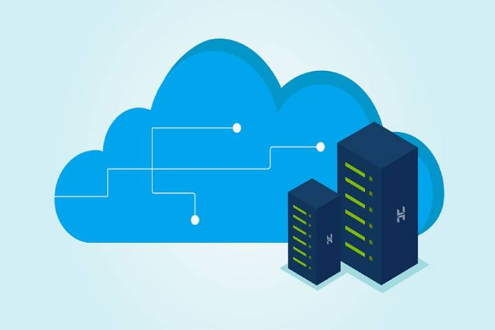 Five tips to consider when choosing a web hosting provider