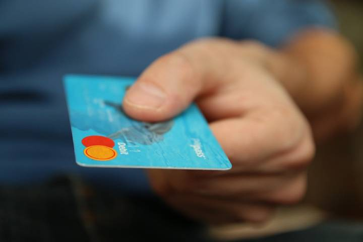 Tips for Settling Credit Card Debt