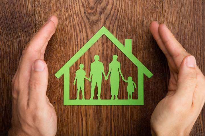 Build a Financial Support System for Your Family with Life Insurance Plans