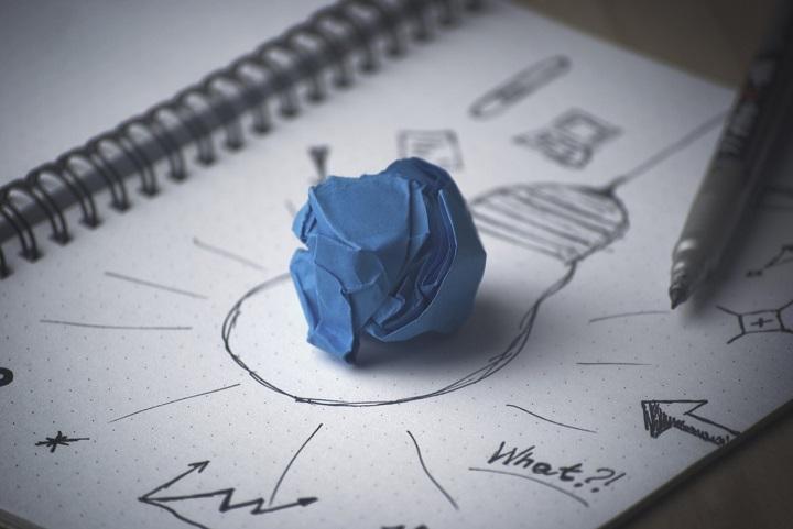 Take advantage of business intelligence