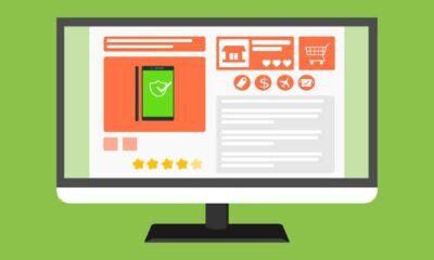 Best Web Design Agencies Top Tips To Create A Great Website