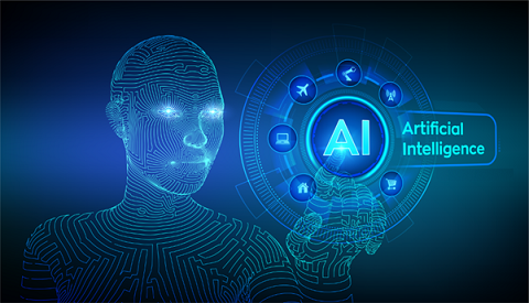 Career in Artificial Intelligence Programming