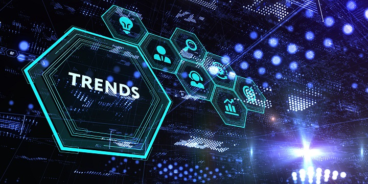 How To Stay On Top Of The Latest Technology Trends