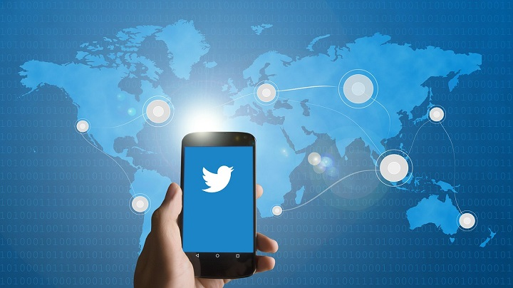 Twitter as a Relevant Business Growth Tool