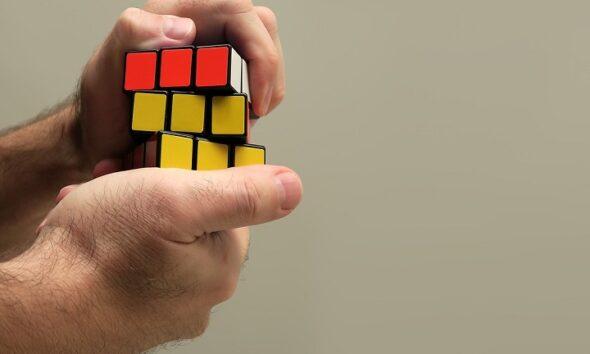 4 Unique Features of Block Puzzle Mobile App