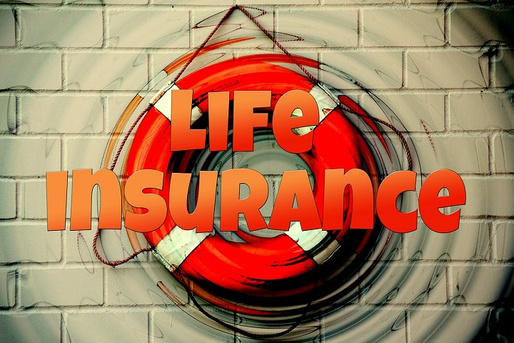 Are you too young to buy life insurance