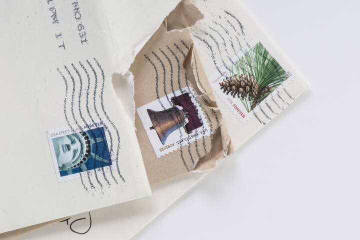 How Forever Stamp Value Will Affect Postage For Businesses