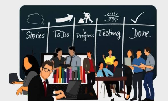 How To Efficiently Improve Employee Attendance And Workforce Management
