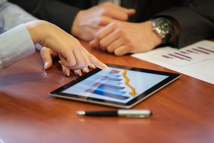 best online professional tax software