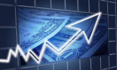 7 Effective Tips For Trading The Forex Market