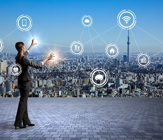 What Is the Internet of Things (IoT) Everything You Need to Know