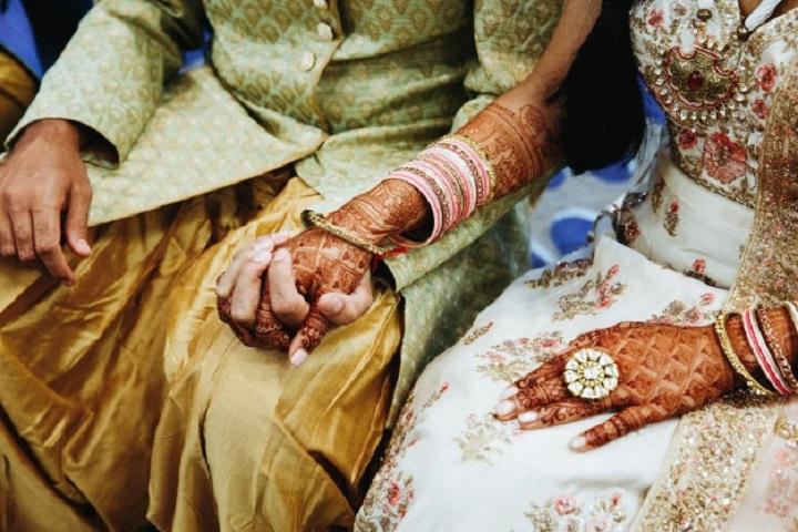 10 Special Customs Seen in Nair Weddings