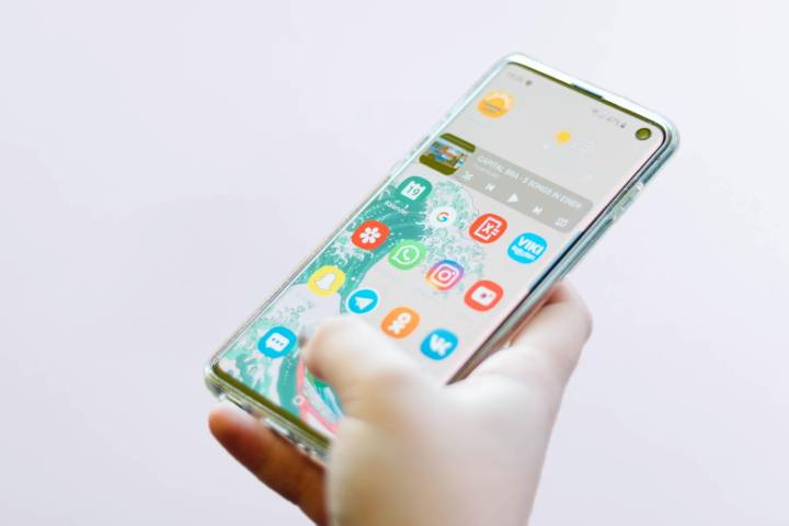 App Marketing Strategies Crucial Things You Should Know
