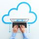 How To Maximize Cloud Computing For Your Business