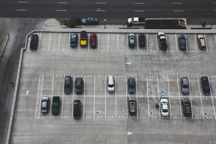 What Are Parking Management Systems What is the Importance